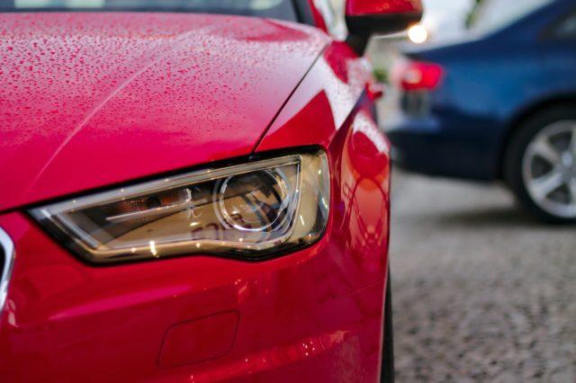 Cechy idealnej wypożyczalni samochodów