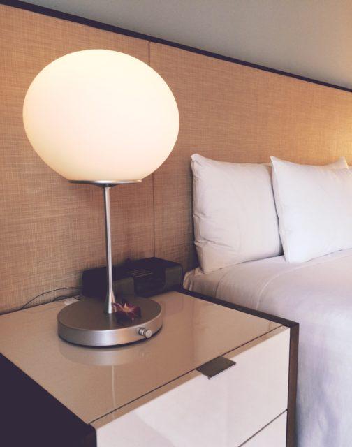 Pościel hotelowa – najważniejsze informacje na jej temat