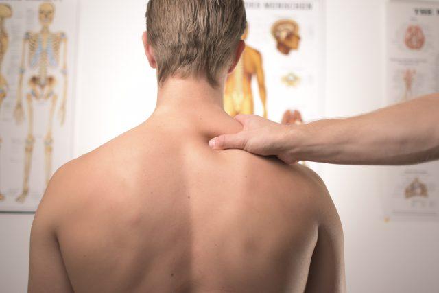 Ortopeda – kiedy należy się do niego wybrać?
