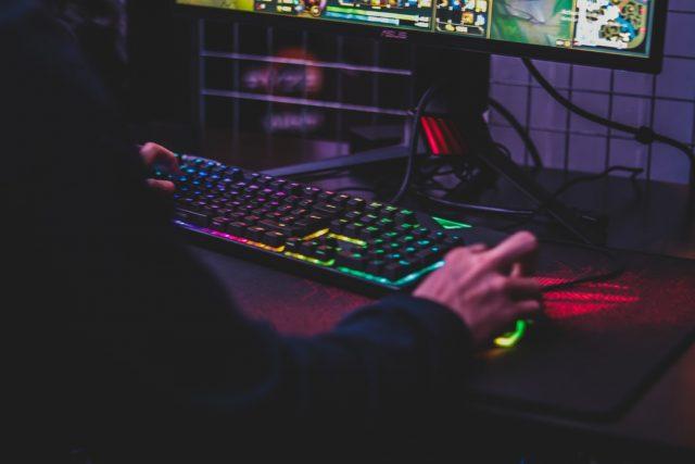 Na co trzeba zwrócić uwagę podczas kupna komputera do gier?
