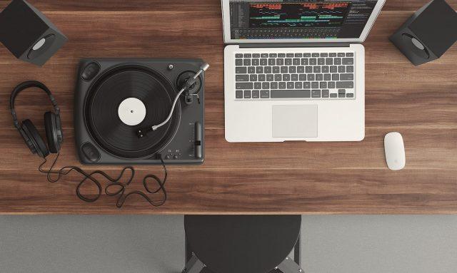 Lombard – ile za laptopa?