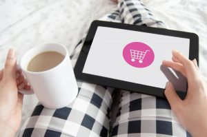 Jak stworzyć sklep internetowy krok po kroku