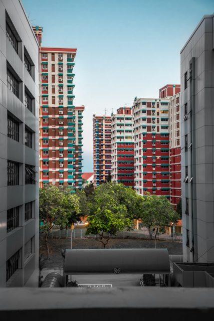 Atrakcyjne mieszkania nad morzem jako długoterminowa inwestycja
